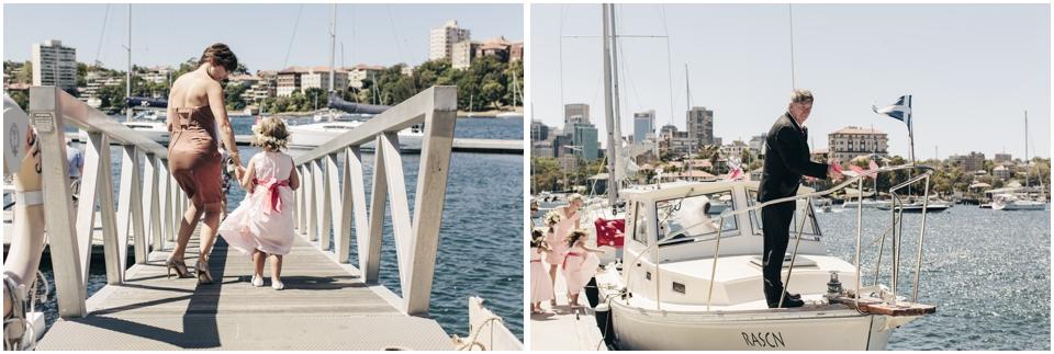 Annabel_Mark_-wedding-246.jpg