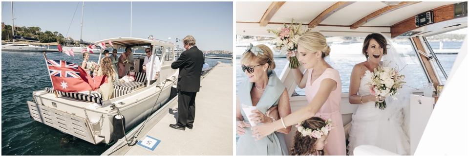 Annabel_Mark_-wedding-252.jpg