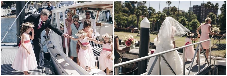 Annabel_Mark_-wedding-272.jpg