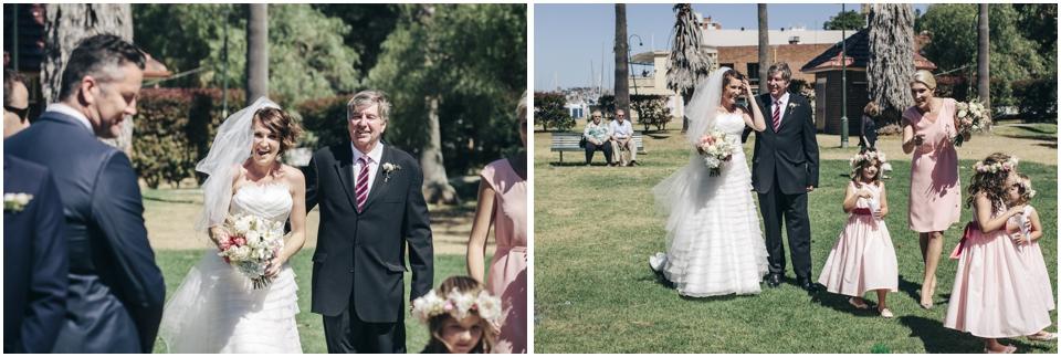 Annabel_Mark_-wedding-306.jpg