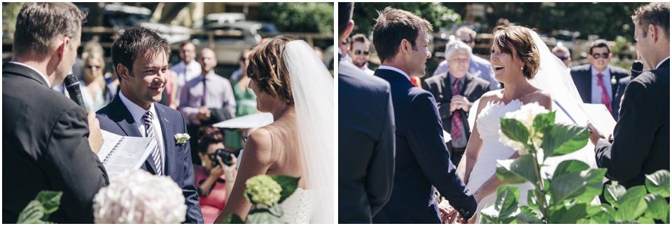 Annabel_Mark_-wedding-318.jpg