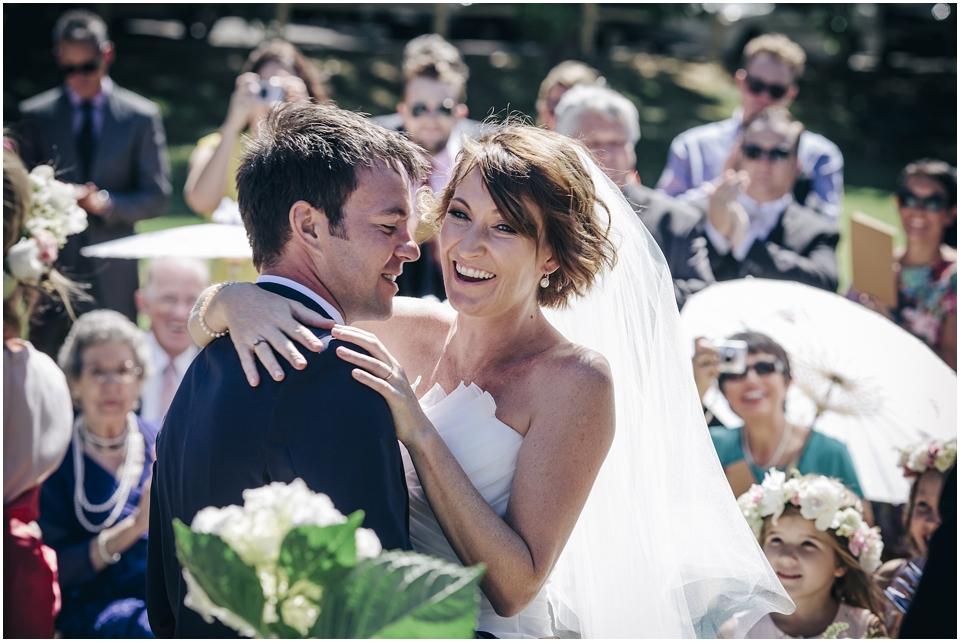 Annabel_Mark_-wedding-385.jpg