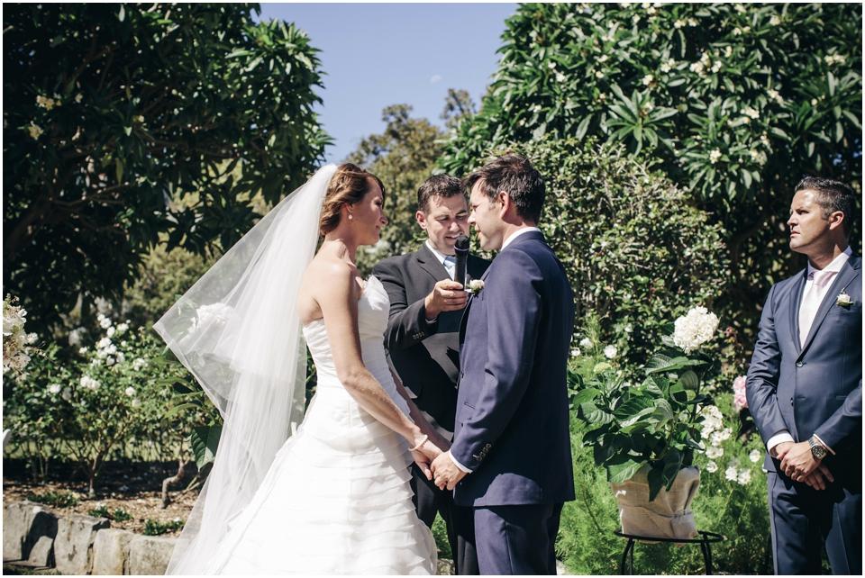 Annabel_Mark_-wedding-358.jpg