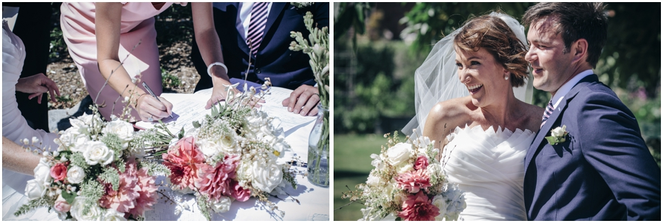 Annabel_Mark_-wedding-420.jpg