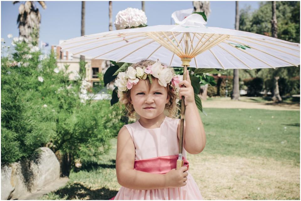 Annabel_Mark_-wedding-418.jpg