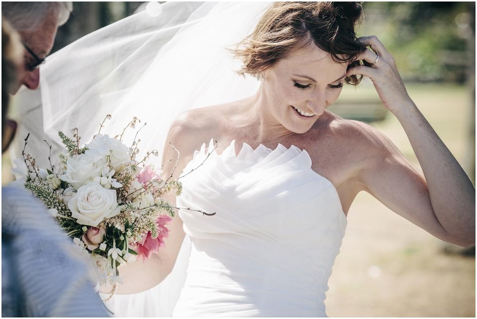 Annabel_Mark_-wedding-498.jpg