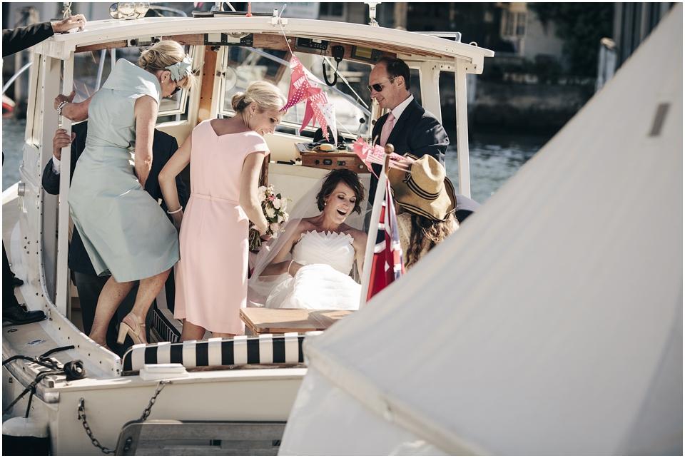 Annabel_Mark_-wedding-589.jpg