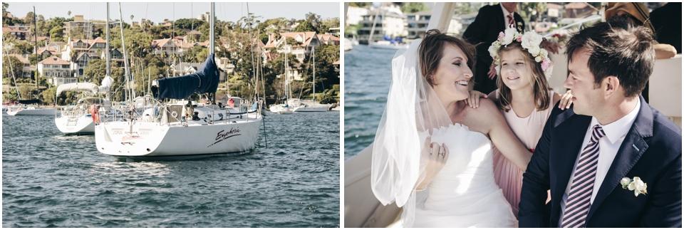 Annabel_Mark_-wedding-603.jpg