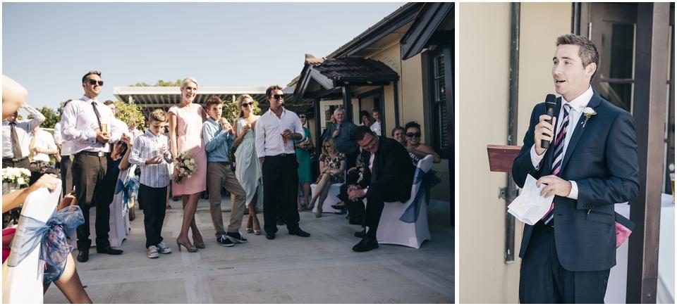 Annabel_Mark_-wedding-639.jpg