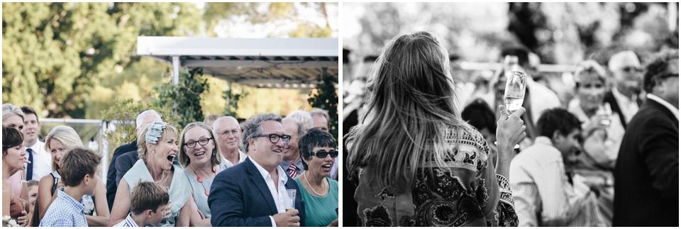 Annabel_Mark_-wedding-786.jpg