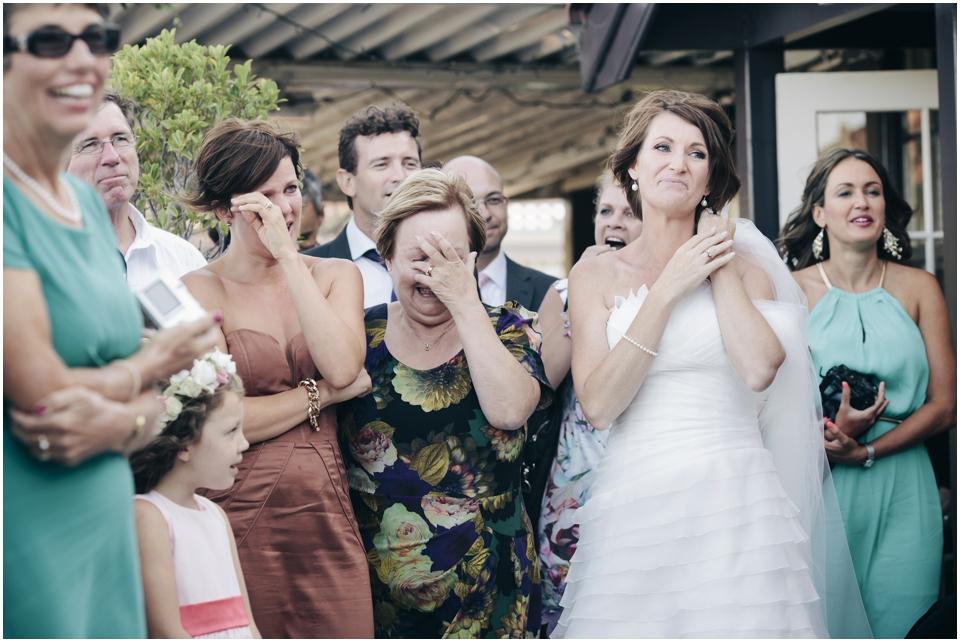 Annabel_Mark_-wedding-799.jpg