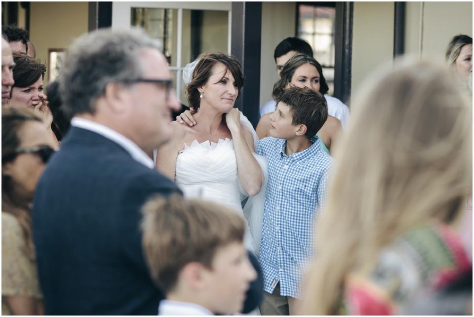 Annabel_Mark_-wedding-796.jpg