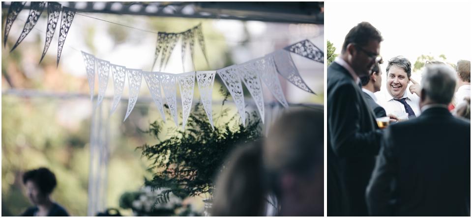 Annabel_Mark_-wedding-828.jpg
