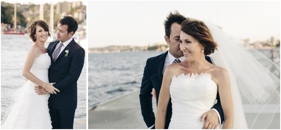 Annabel_Mark_-wedding-948.jpg