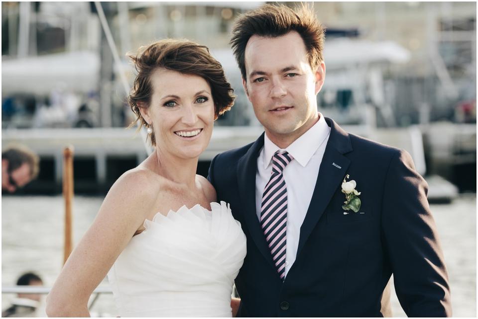 Annabel_Mark_-wedding-958.jpg