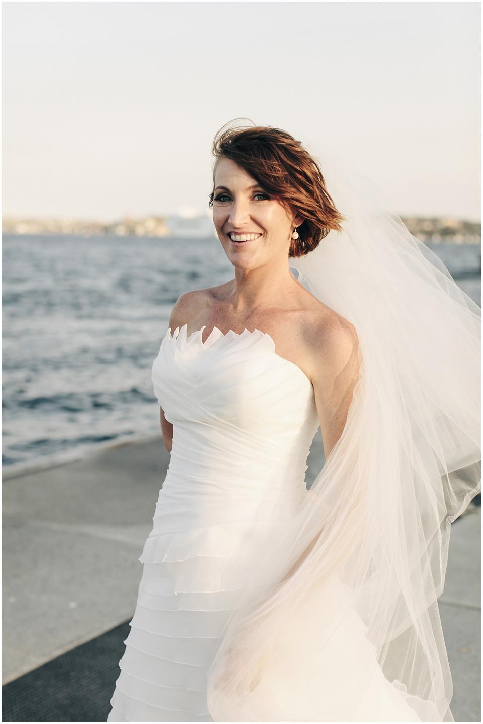 Annabel_Mark_-wedding-965.jpg