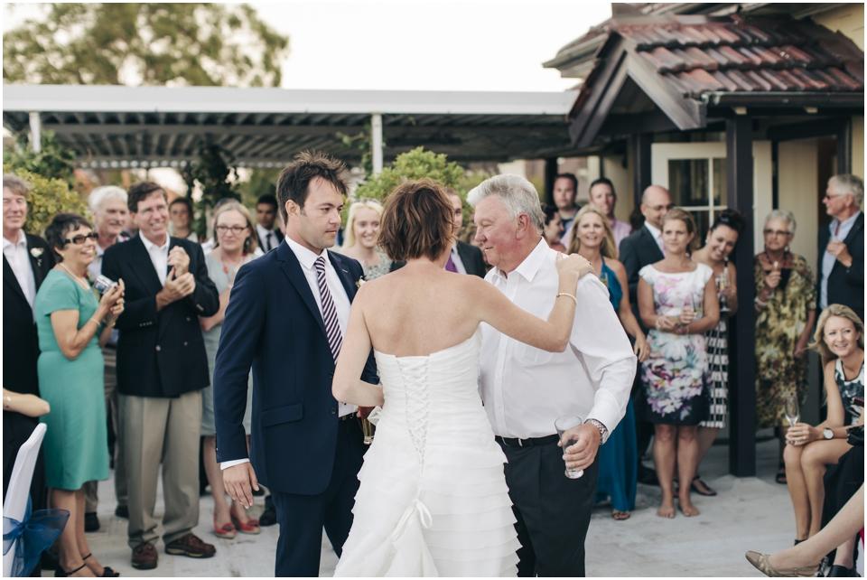 Annabel_Mark_-wedding-1035.jpg