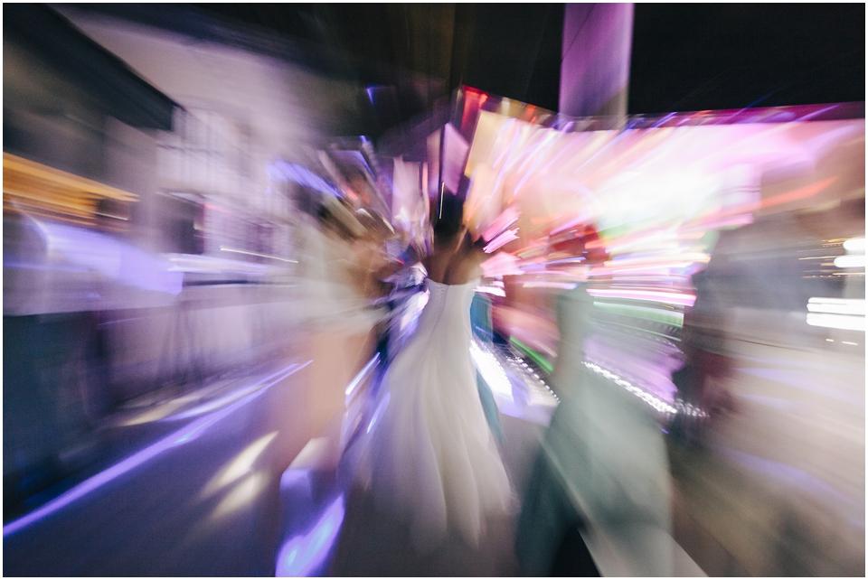 Annabel_Mark_-wedding-1107.jpg