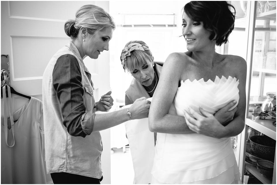 Annabel_Mark_-wedding-BW-166.jpg