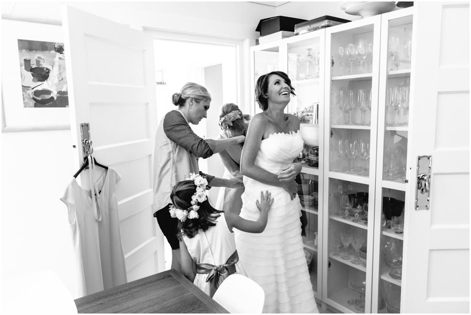 Annabel_Mark_-wedding-BW-168.jpg