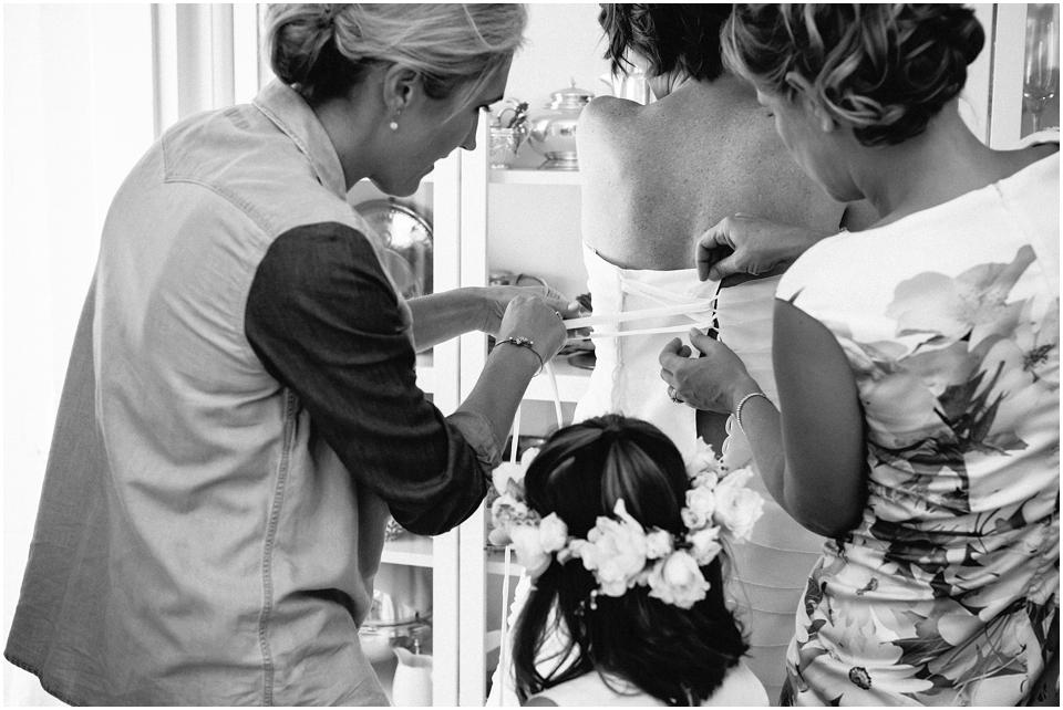 Annabel_Mark_-wedding-BW-171.jpg
