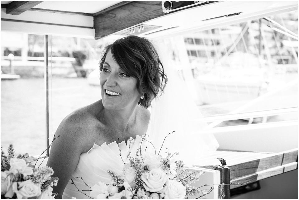 Annabel_Mark_-wedding-BW-269.jpg