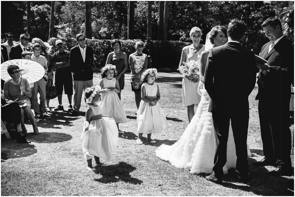 Annabel_Mark_-wedding-BW-360.jpg