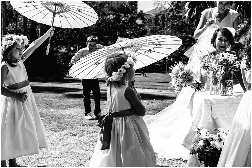 Annabel_Mark_-wedding-BW-423.jpg