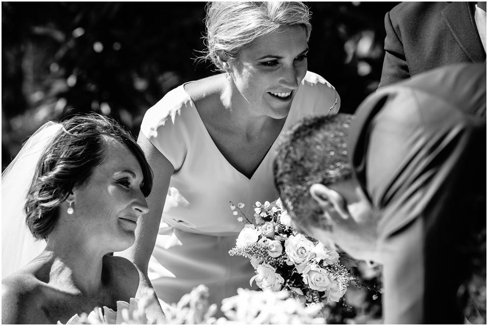 Annabel_Mark_-wedding-BW-411.jpg