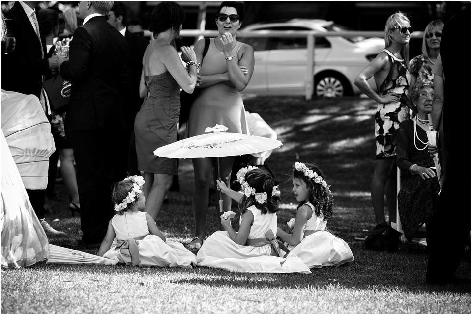 Annabel_Mark_-wedding-BW-563.jpg