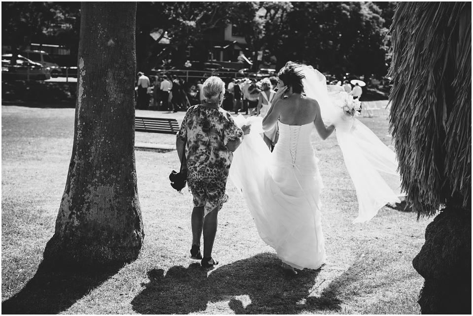 Annabel_Mark_-wedding-BW-499.jpg