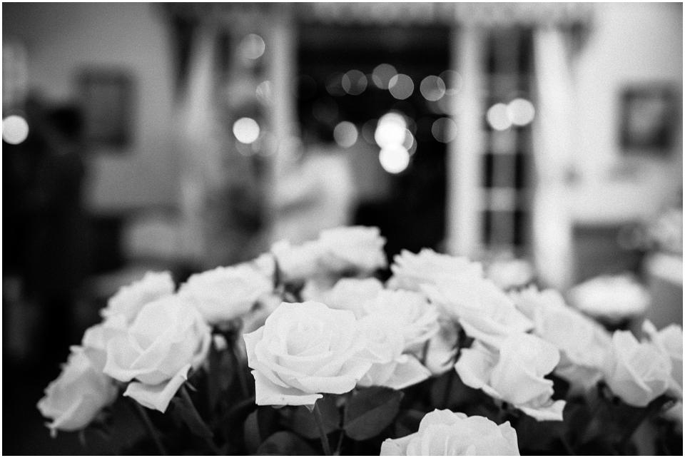 Annabel_Mark_-wedding-BW-1085.jpg