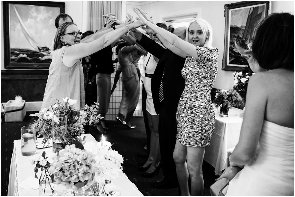 Annabel_Mark_-wedding-BW-1126.jpg