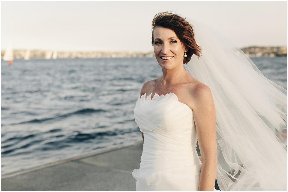 Annabel_Mark_-wedding-970.jpg