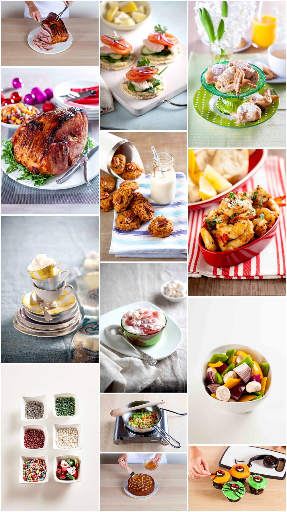 food_eg_0008.jpg