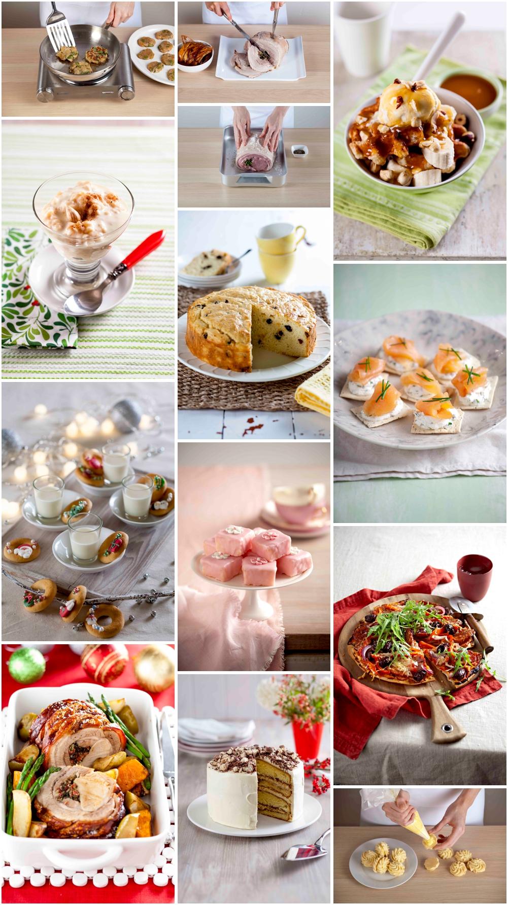 food_eg_0010.jpg