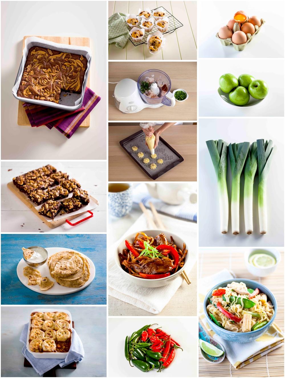 food_eg_0012.jpg