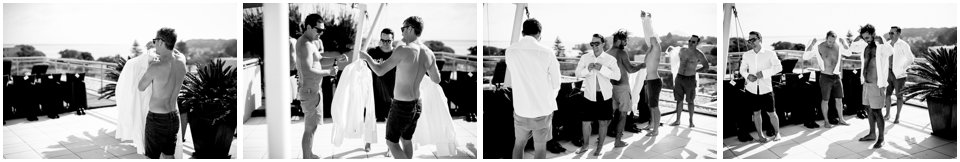 20150703_Chloe_Dean_Wedding-101.jpg
