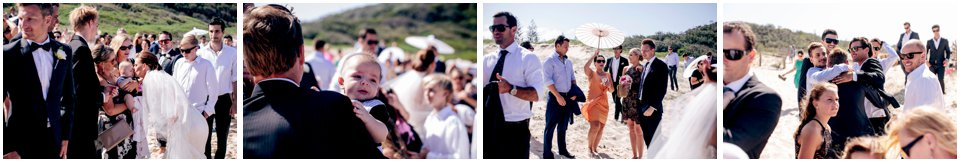 20150703_Chloe_Dean_Wedding-624.jpg