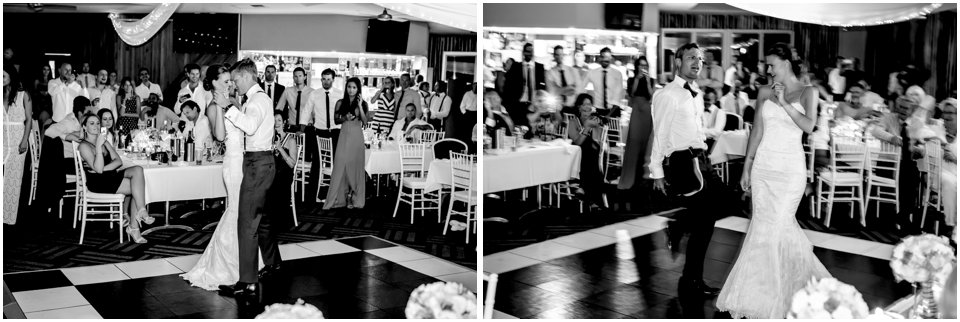 20150703_Chloe_Dean_Wedding-1106.jpg