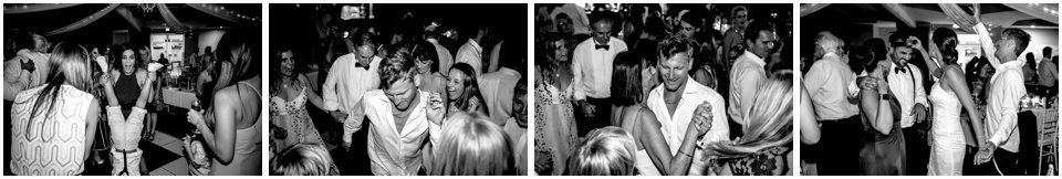20150703_Chloe_Dean_Wedding-1136.jpg