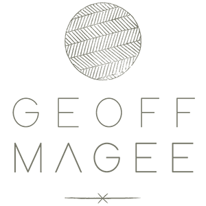 GMP_LogoGrey_sm.png