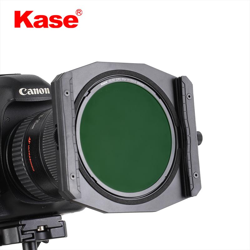 K100-K6首图 01.jpg