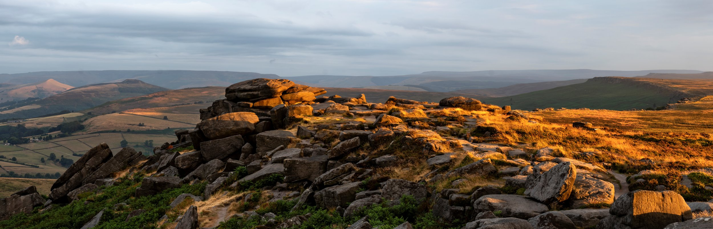 stanage cropped final  pano-3.jpg
