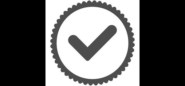 verified-check-award.jpg