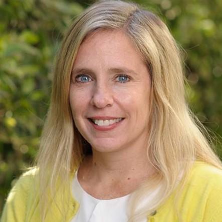 Shawna Phelan  Principal