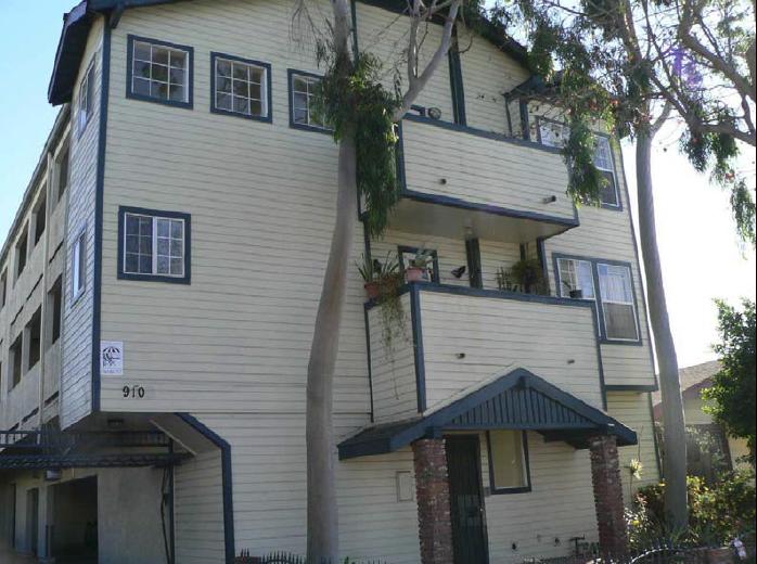 910 Gaviota Long Beach.PNG