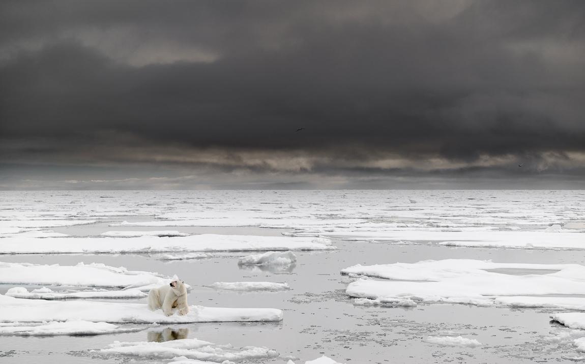 schmid_chris_Svalbard-3.jpg