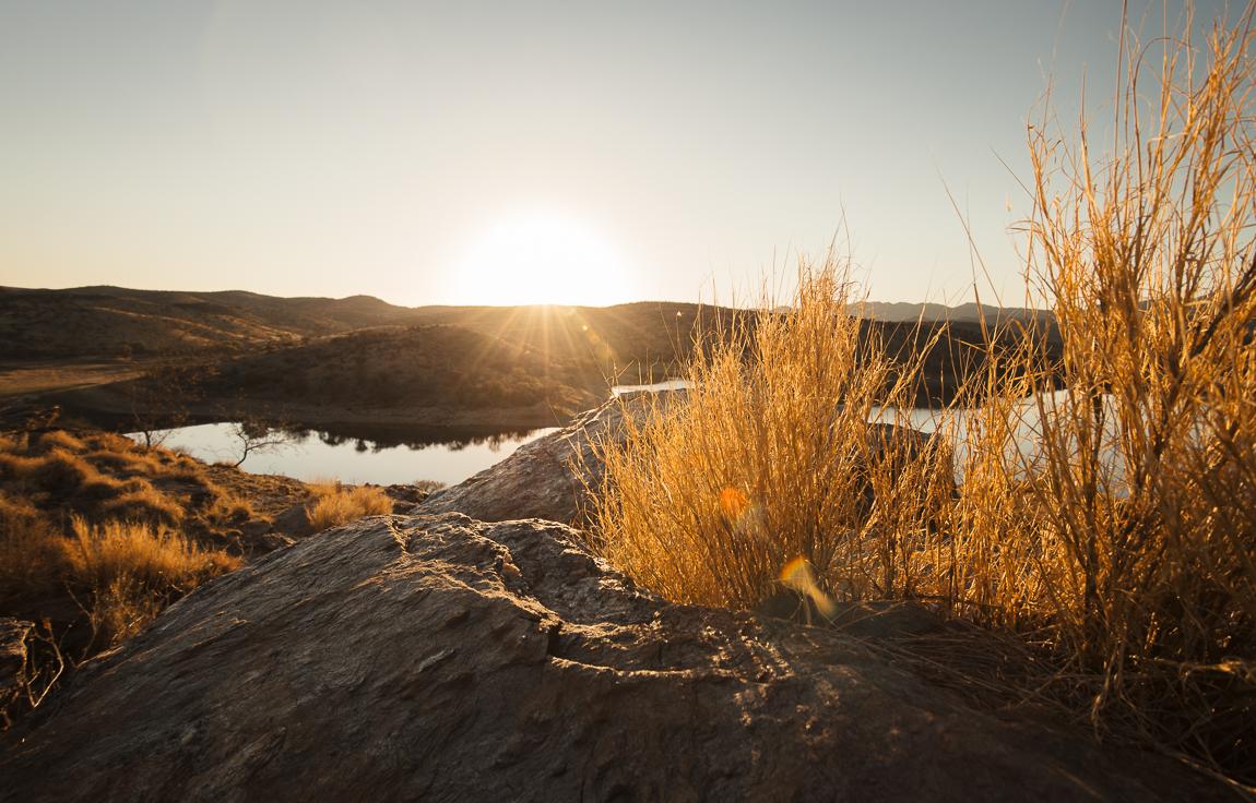 namibia-chris_schmid-1.jpg