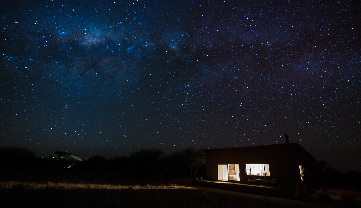 namibia-chris_schmid-4.jpg